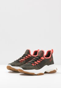 Steve Madden - Sneaker low - multicolor - 4