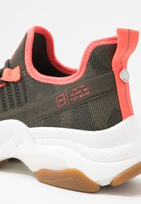 Steve Madden - Sneaker low - multicolor - 2