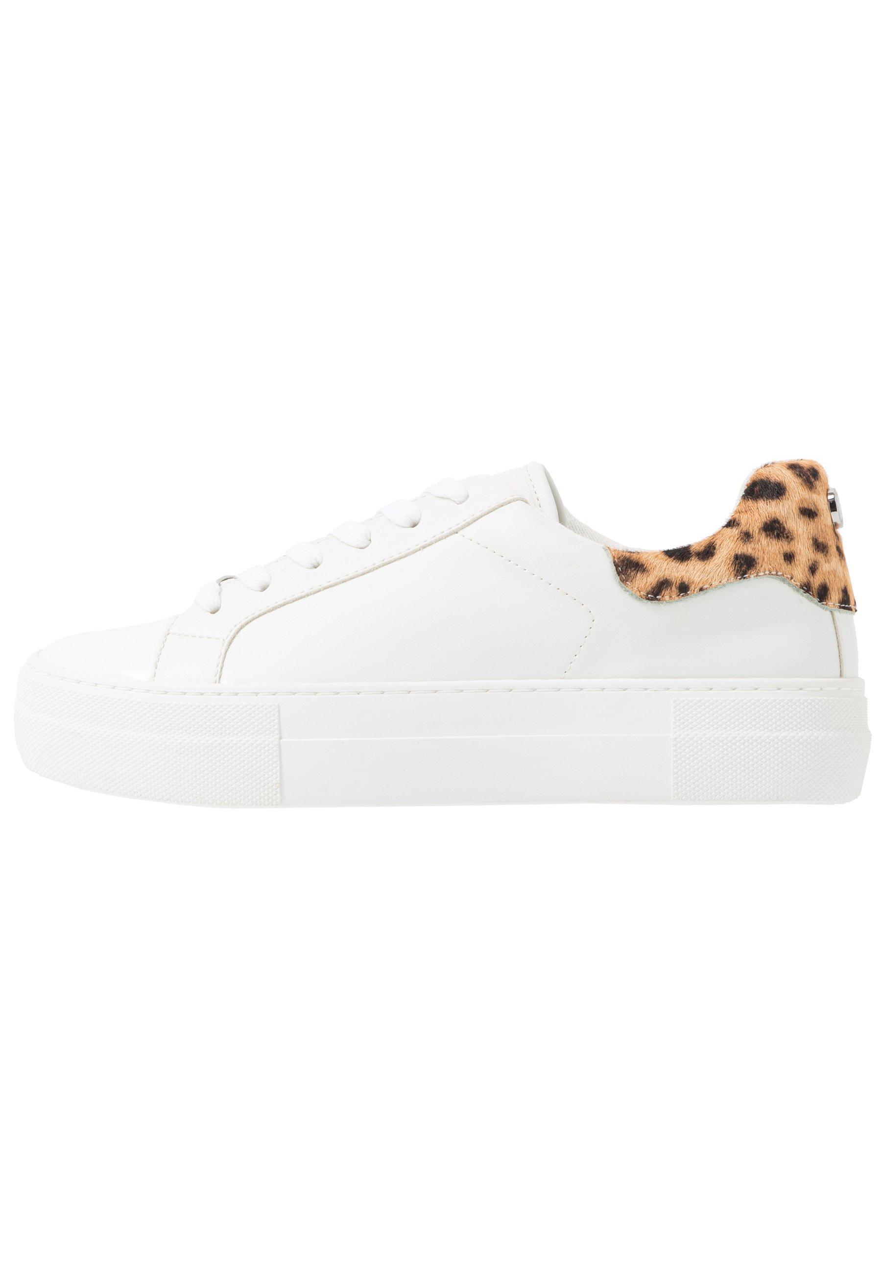 Steve Madden Merger - Sneakers Multicolor
