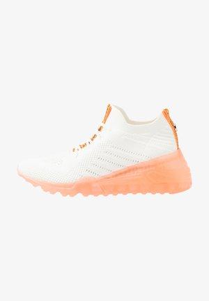 CELLO - Joggesko - orange/multicolor