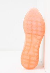 Steve Madden - CELLO - Sneakers - orange/multicolor - 6