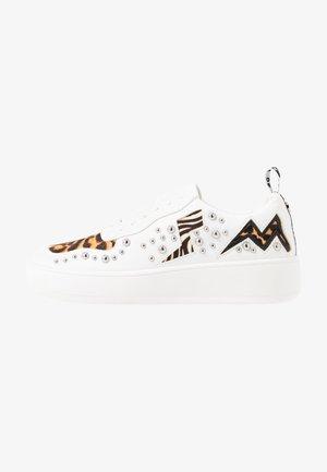 BRYCIN - Sneakers - multicolor