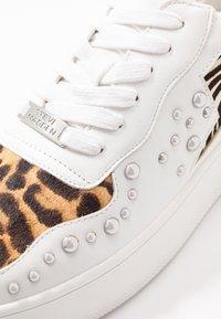 Steve Madden - BRYCIN - Sneakers - multicolor - 5
