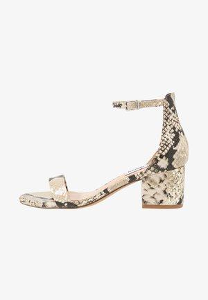 IRENEE - Sandaler - gold
