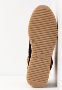 Steve Madden - Ankle boots - multicolor - 6