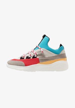 BALTIC - Sneakers laag - multicolor