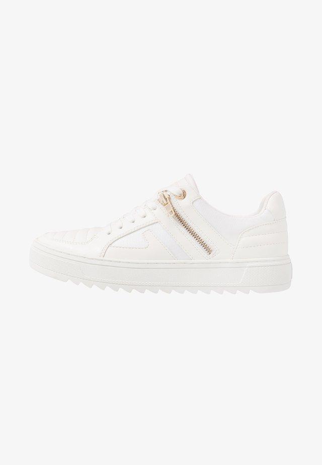 MASER - Sneakers - white
