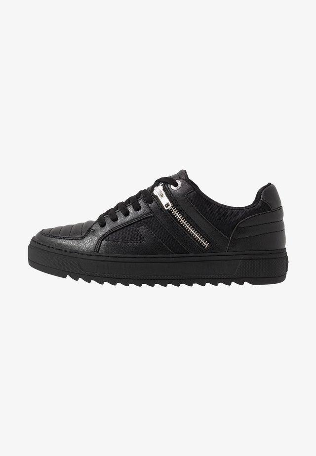 MASER - Sneakers - black