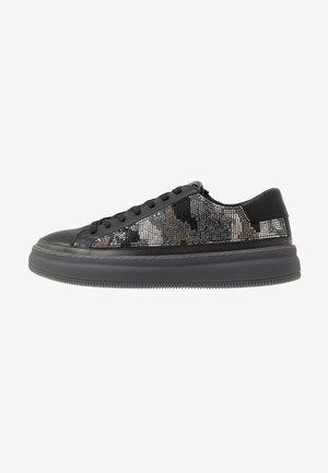 RIPPLE - Sneakers - black