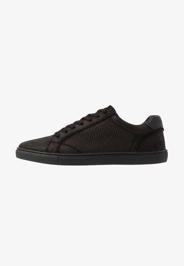 RACHEL - Sneakers - black