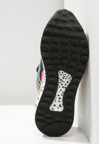 Steve Madden - Sneakers - bright multi - 5