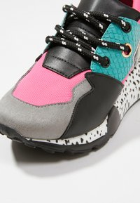 Steve Madden - Sneakers - bright multi - 2