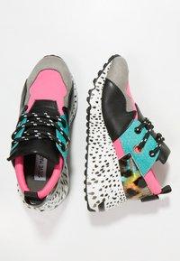 Steve Madden - Sneakers - bright multi - 0