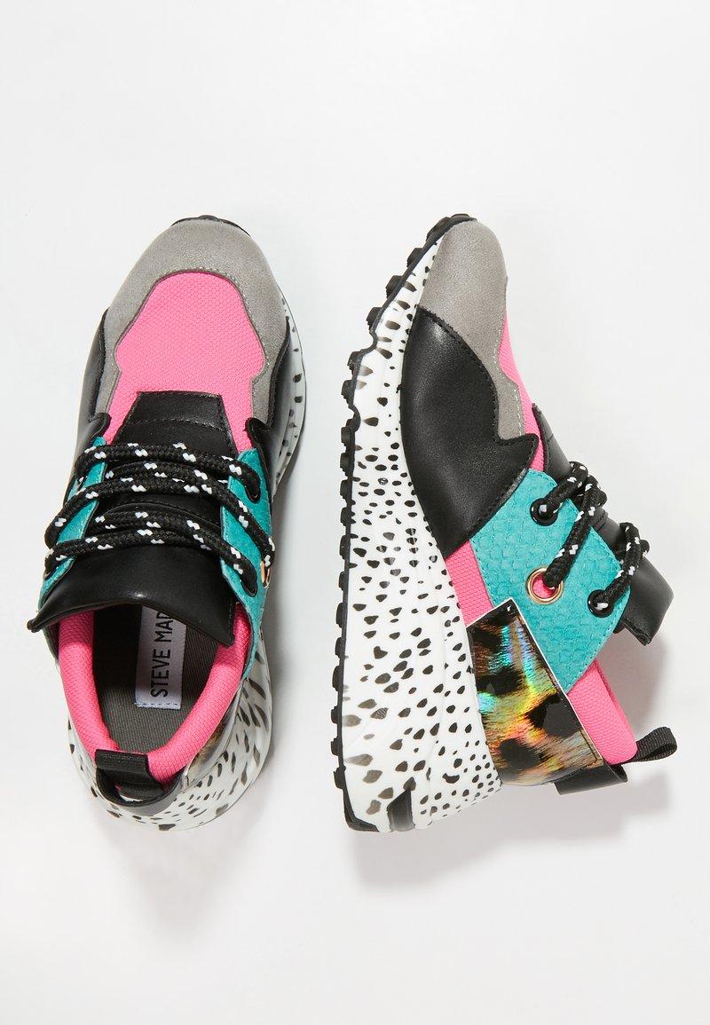 Steve Madden - Sneakers - bright multi
