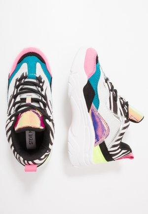 JANTONIA - Sneakers - multicolor