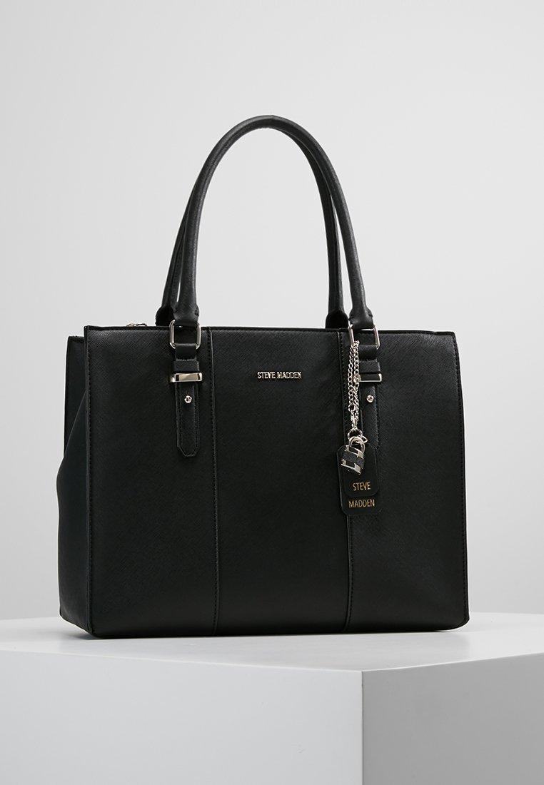 Steve Madden - Handbag - black