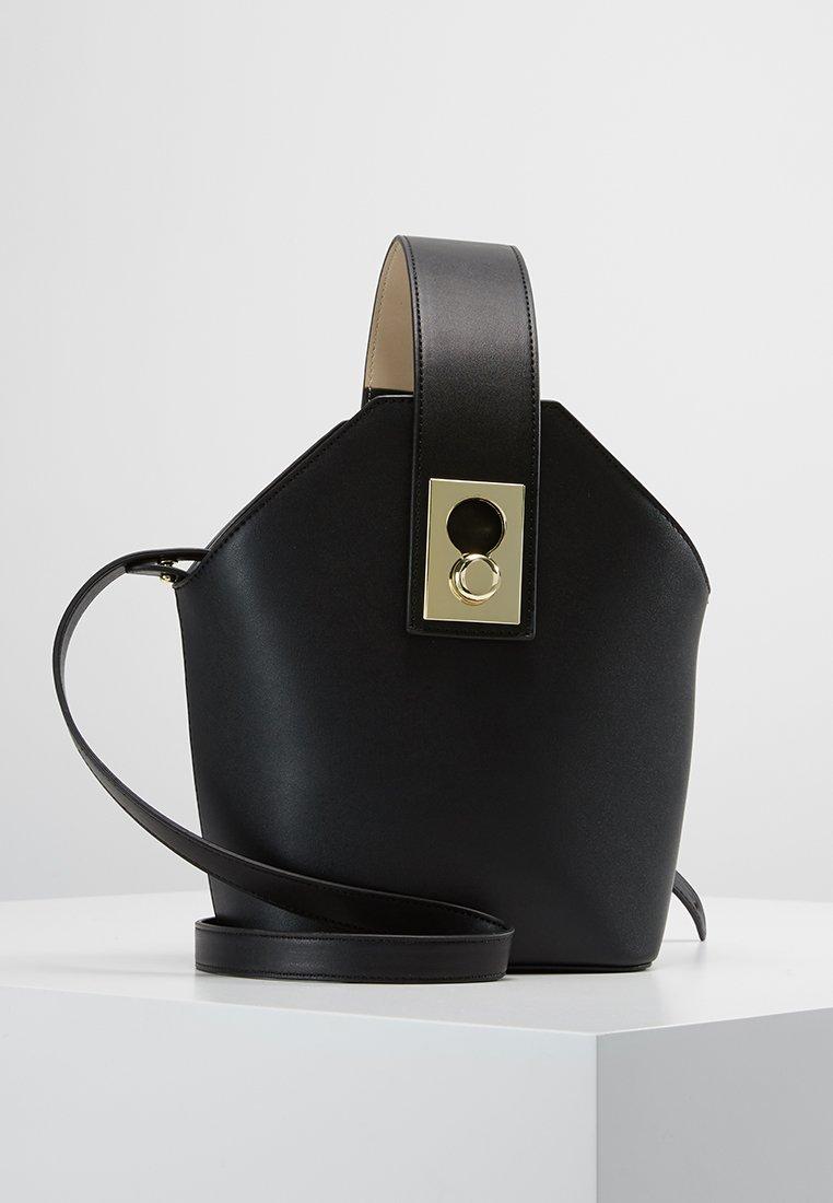 Steve Madden - BMORE - Handbag - black