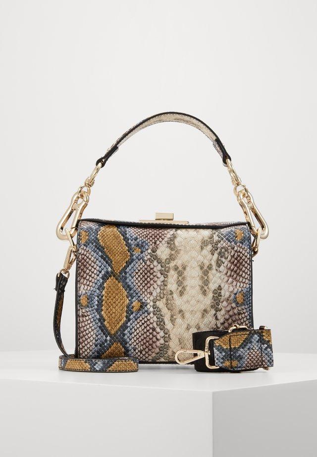 Handtasche - multi