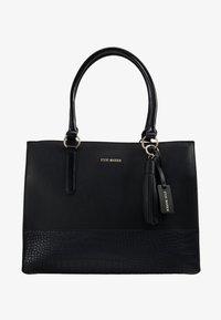 Steve Madden - BPIPPAAT - Handbag - black - 5