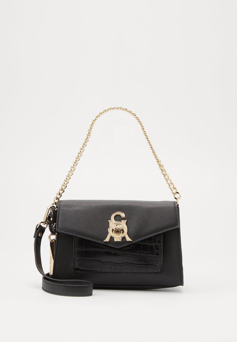 Steve Madden - Handtasche - black