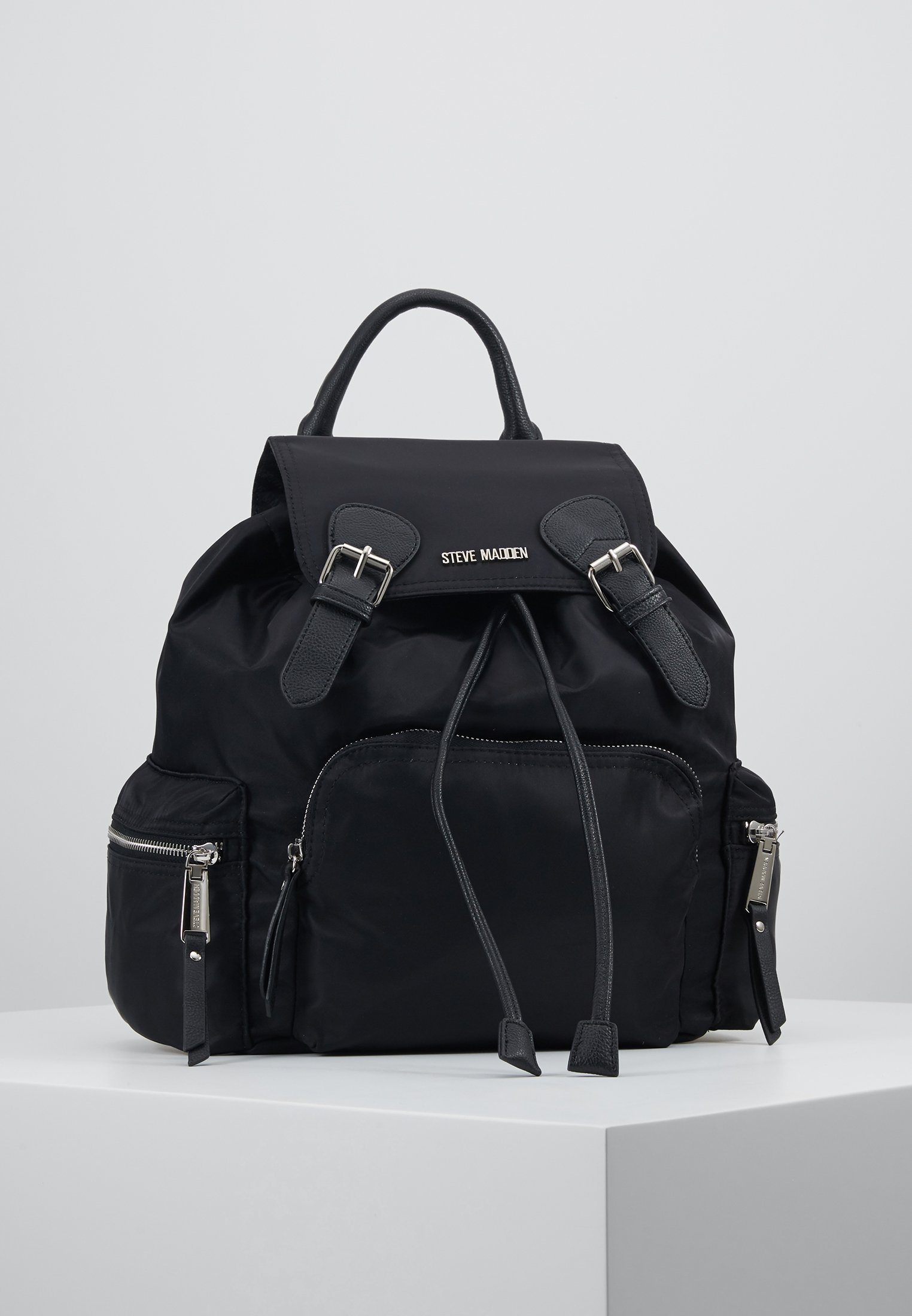 Madden Black Steve BackpackSac À Dos BrCodxeW