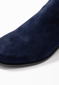 Stuart Weitzman - MIDLAND - Over-the-knee boots - nice blue - 2