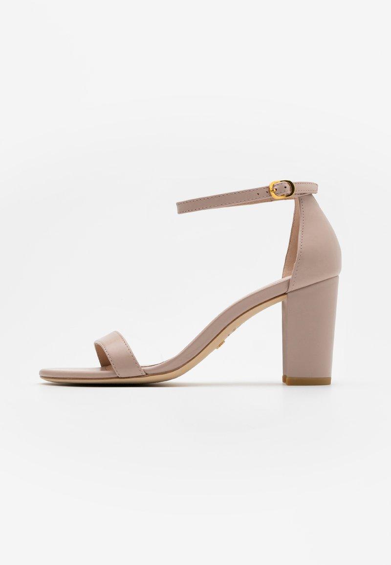 Stuart Weitzman - Sandals - dolce