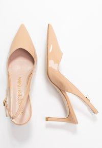 Stuart Weitzman - EDITH - High heels - bambina - 3