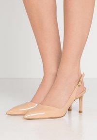 Stuart Weitzman - EDITH - High heels - bambina - 0