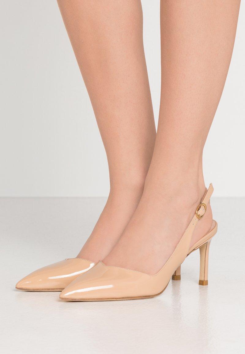 Stuart Weitzman - EDITH - High heels - bambina
