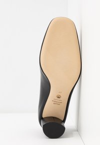 Stuart Weitzman - ANICIA  - Classic heels - black - 6