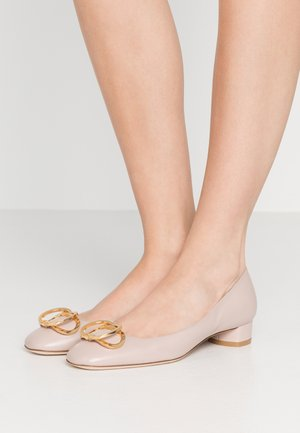 ANICIA  - Classic heels - dolce
