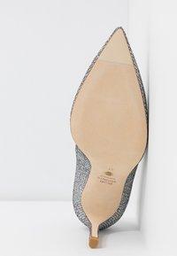 Stuart Weitzman - ANNY - High heels - aurora - 6