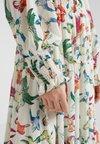 Steffen Schraut - HYPE DRESS - Maxikleid - summer birds