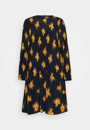 KIKI'S FANCY DRESS - Vestito estivo - funky flowers
