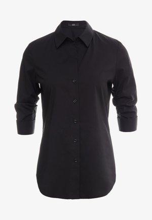 CYNTHIA ESSENTIAL FASHION  - Košile - black