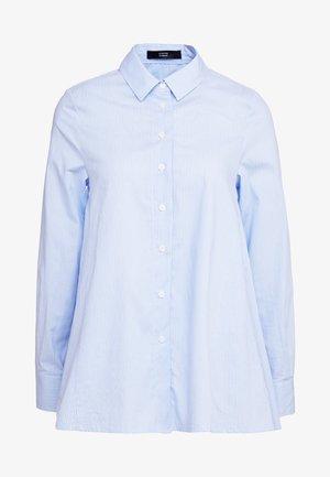 ESSENTIAL FASHION BLOUSE - Skjorte - multi