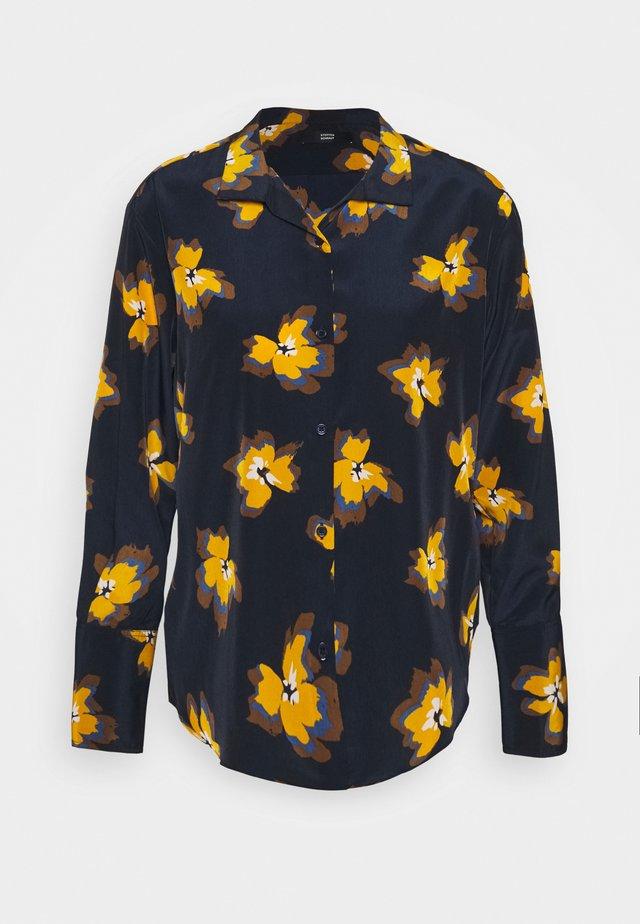 KIKIS FANCY BLOUSE - Camicia - multi-coloured