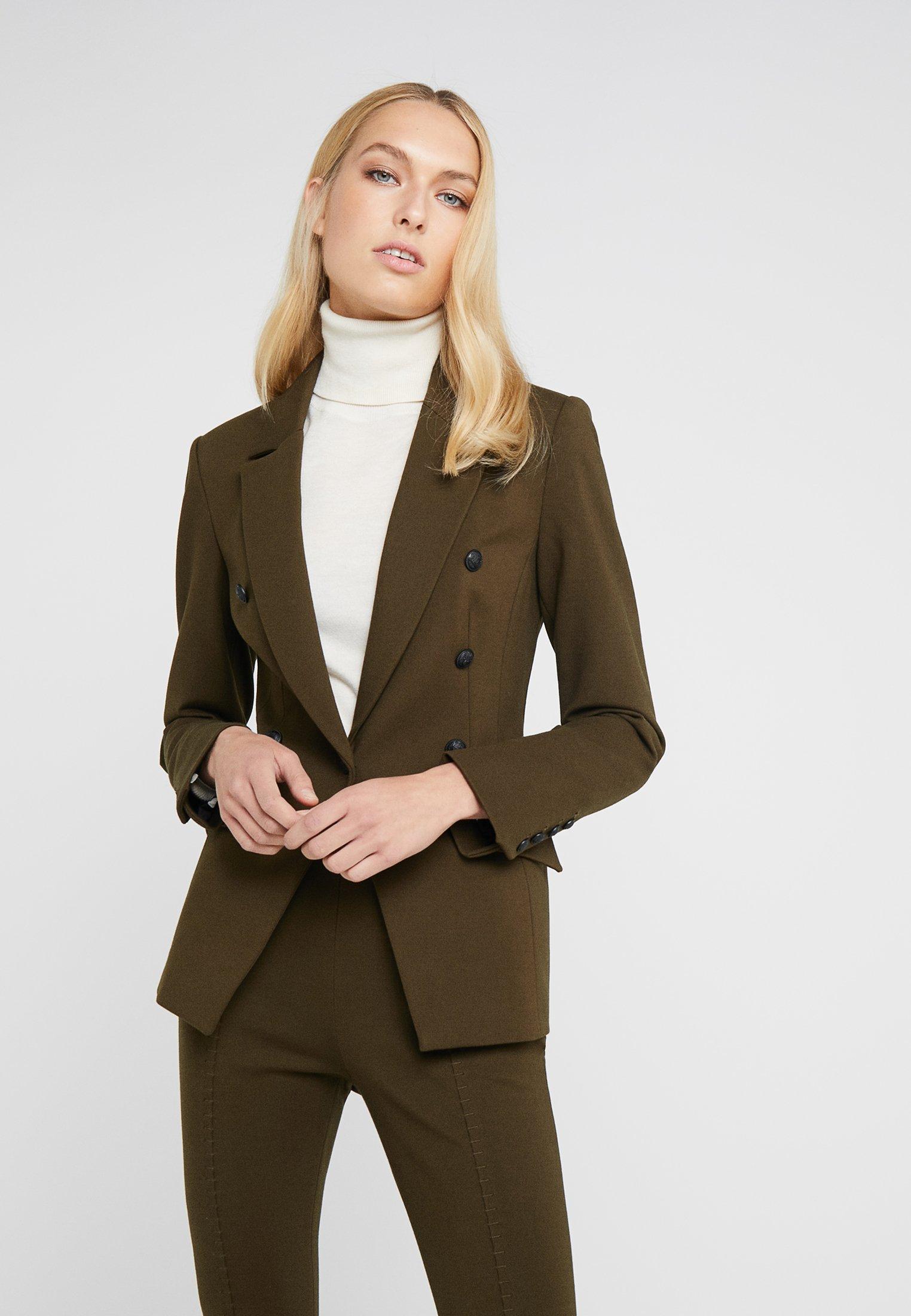 FashionistaBlazer Urban Caroline Schraut Steffen Green n0w8OPk
