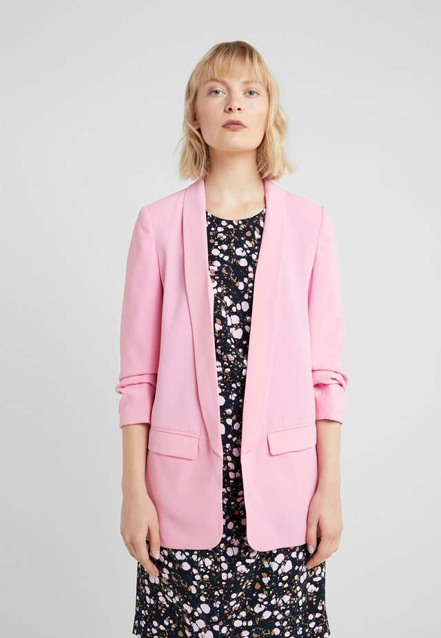 CAROL LOVELY  - Blazer - funky berry