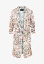 LOU SUMMER COAT - Manteau classique - light pink