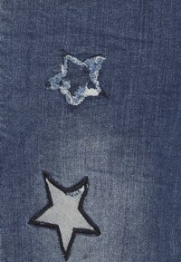 Staccato - TEENAGER - Skinny džíny - mid blue denim - 3