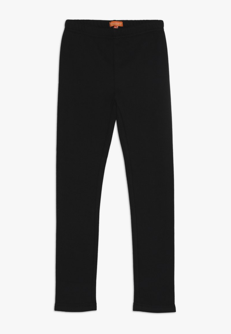 Staccato - THERMO - Leggings - black