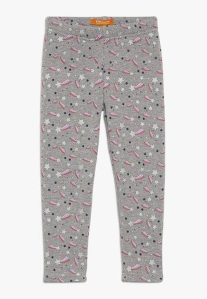 KID - Leggings - Trousers - grey