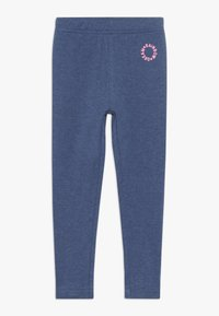 Staccato - 2 PACK - Leggings - dark blue - 2