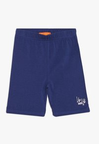 Staccato - RADLER KID 2 PACK - Shorts - blau/pink - 1