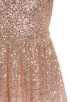Staccato - Cocktail dress / Party dress - rose
