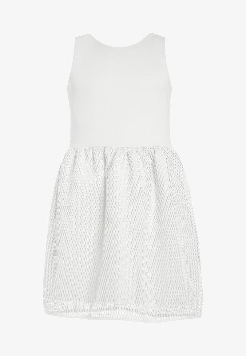 Staccato - Vestido de cóctel - offwhite