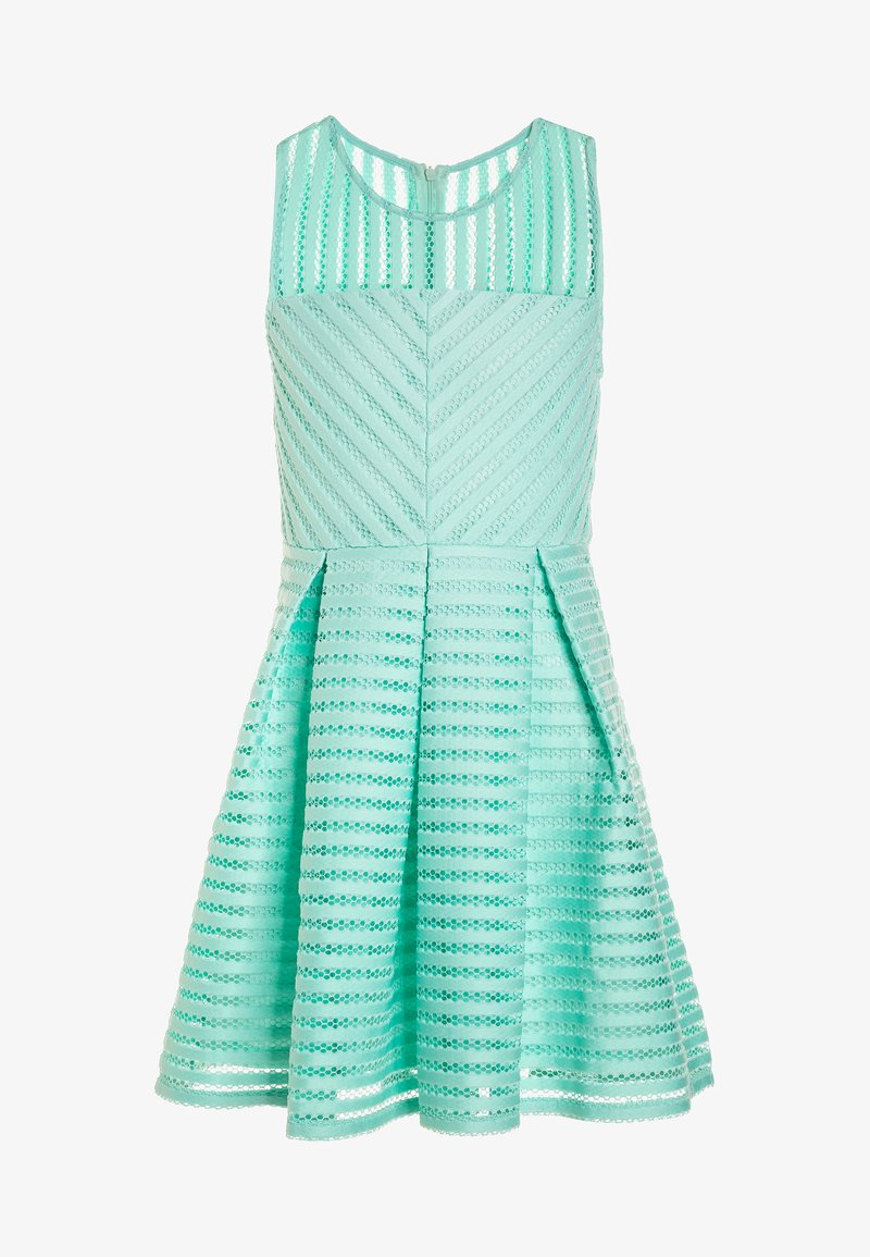 Staccato - Cocktail dress / Party dress - mint