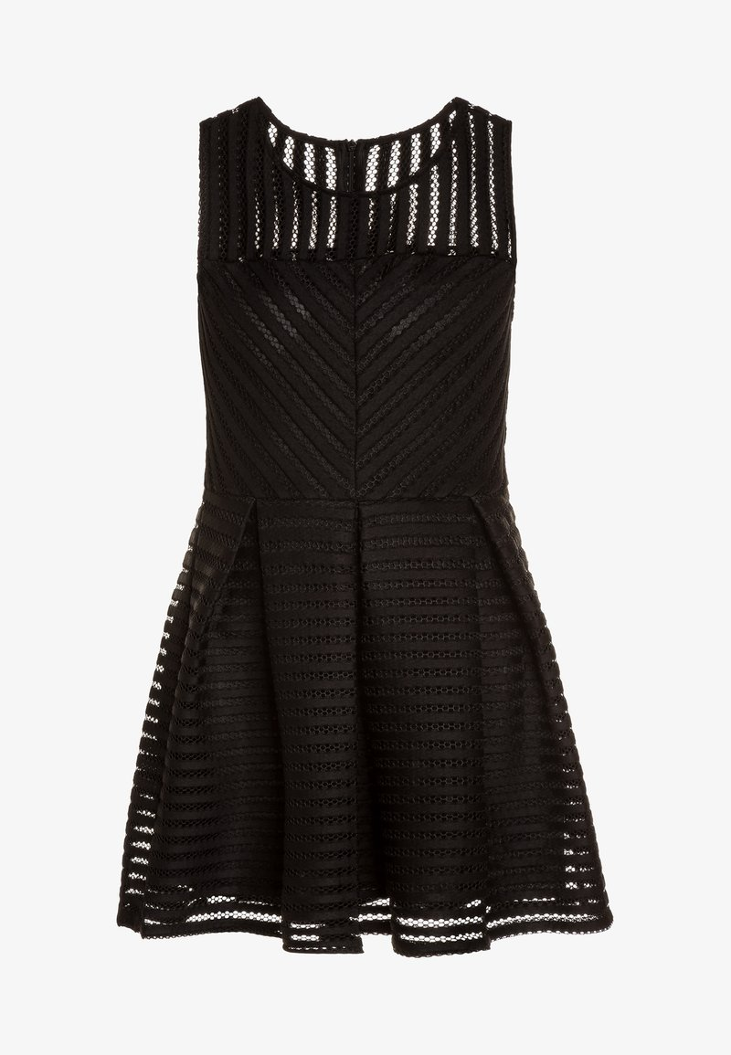 Staccato - Cocktail dress / Party dress - black